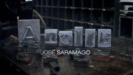 a_noite,_de_jose_saramago_no_teatro_trindade