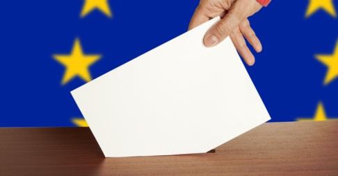 eleições-europa